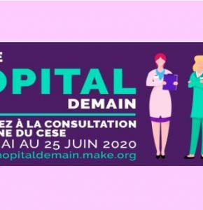 Hopital consult.JPG