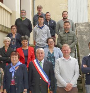 20200523_Conseil MunicipalJDG.jpg