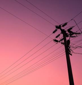 EDF various-communication-energy-power.jpg