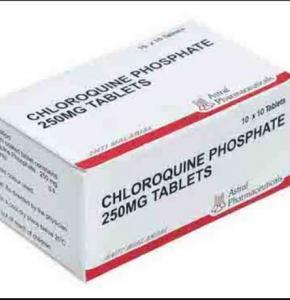 chloroquinine.JPG