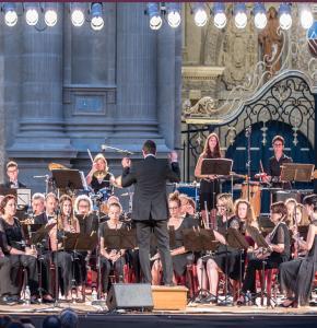 Ensemble orchestral d'Auch.jpg