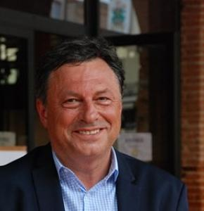 Davezac Jean-Luc