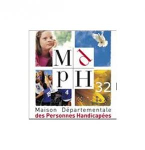 mdph-32-gers bis.JPG