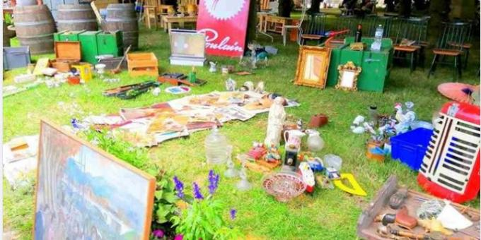 fources brocantes 2.JPG
