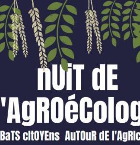Nuit agroécologie.JPG