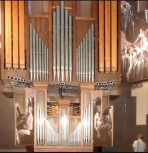 orgues plaisance.JPG