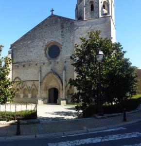 Fleurance cathédrale 2019 sept P1020323.jpg