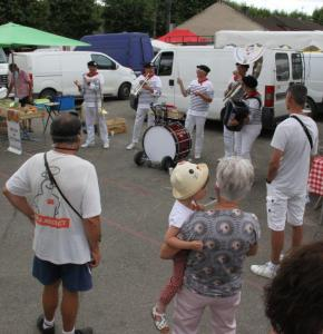 Bouquerie Band IMG_0312.jpg