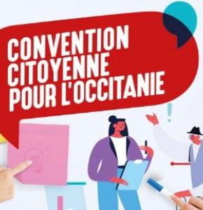 convention citoyenne.JPG