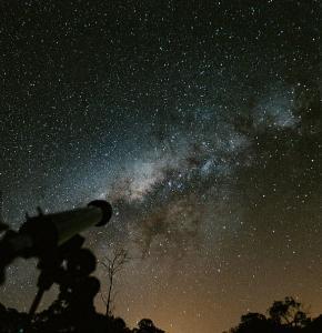 astrology-astronomy-constellation-dark.jpg