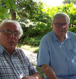 Roger Tessier et Jean-Claude Ulian 003.JPG