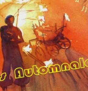 Automnales.JPG