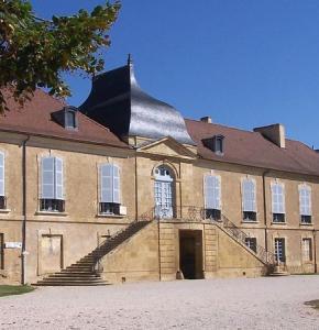 Chateau l'isle de noe 16.jpg