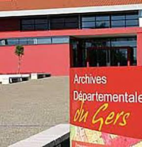 archives departementales gers.jpg