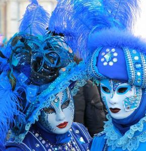 masks-colors-harmony.jpg