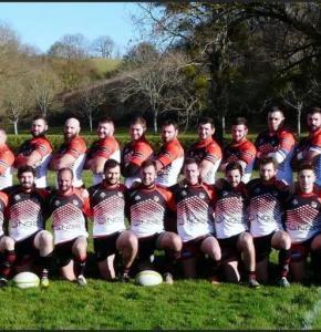 rugby bassoues.JPG