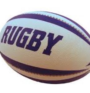 ballon rugby.jpg