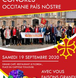 Affiche_congrs_Occitanie_Pais_Nostre_1024_2 (2).png