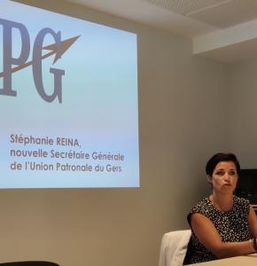 Reina Stéphanie UUPG.JPG