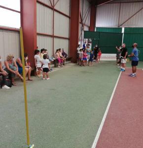 Valence tennis 17 sept -IMG_20200917_180533.jpg