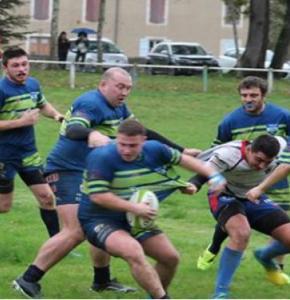 rugby vval xv 56.JPG
