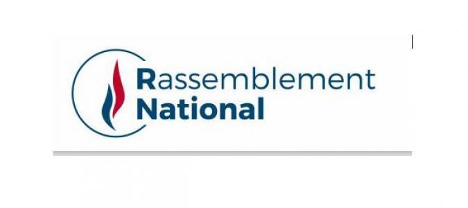Logo Rassemblement national.JPG