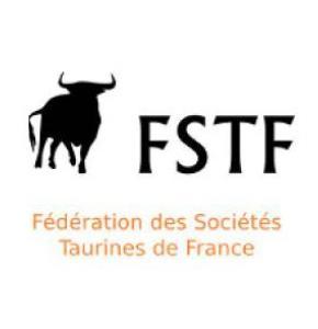 FSTF Bis.JPG