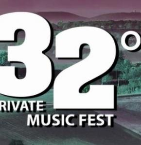 32 private Music Fest.JPG