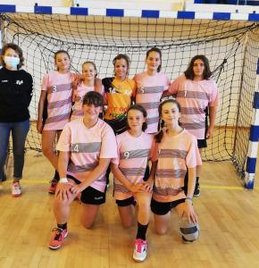 handball U15F Lourdes ext.jpeg