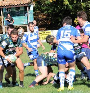 rugby vva l xv 25.jpg