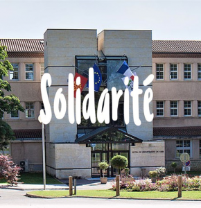 solidarité CD.png