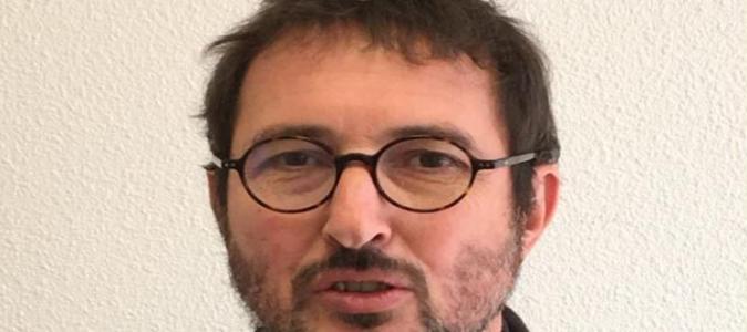 Pierre Lacaze.JPG