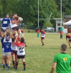 rugby rcblm.JPG