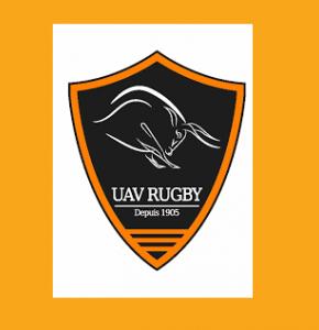 uav rugby cadre.PNG