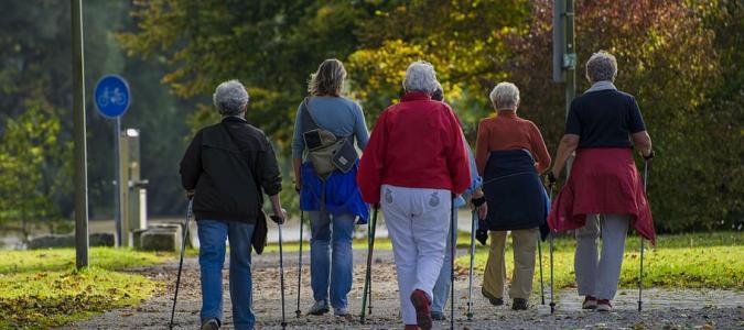 nordic-walking-walkers-go-together.jpg