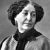 georgesand-1160x581.png