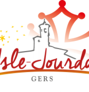 logo-l-isle-jourdain.png