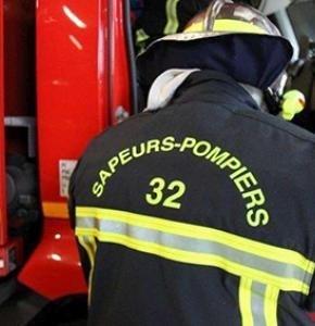 pompiers gers dos.jpg