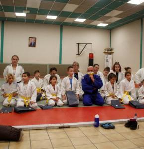 Judo Remise ceintures 16102020 (28) [1280x768].JPG