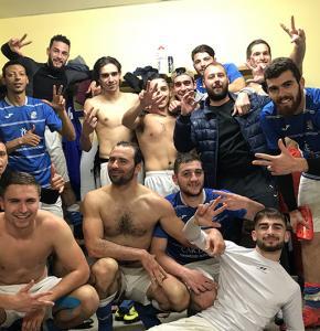 FCM1 victorieux de Manciet 17 oct 20 (002).jpeg