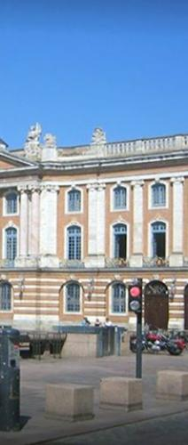 capitole toulouse.JPG