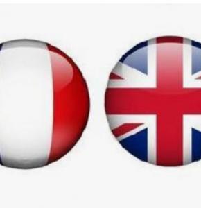 britanniques france.JPG