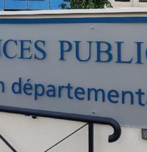 Finances publiques bis.JPG