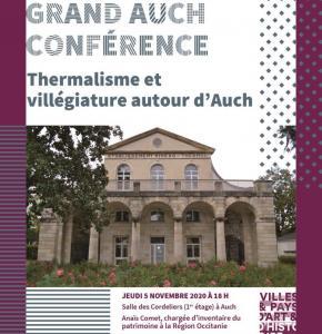 20-11-05_Thermalisme_Cordeliers.jpg