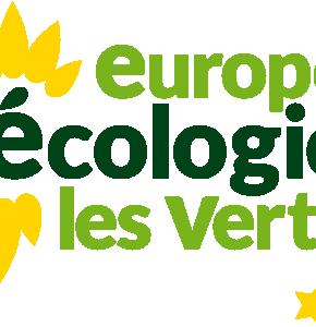 Europe Écologie-Les Verts du Gers.png