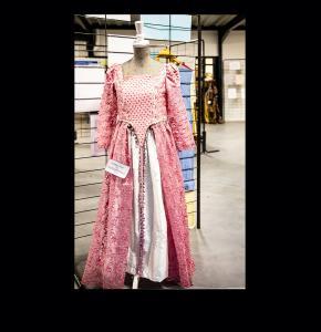 0 Robe de la reine Marie En attendant HIV 1bis 291119 copie.jpg