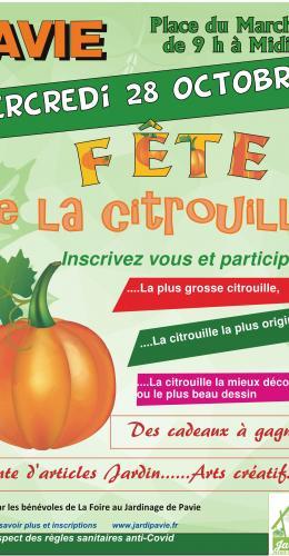 2020_automne-page001.jpg