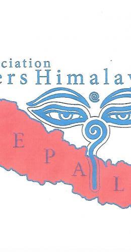 Logo Gers Himalaya.jpg