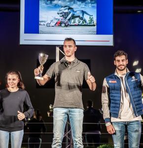 0 208 Racing Cup Junior Aurélien Renet Lilou Wadoux et Lucas Rivals 1bis 181118.jpg
