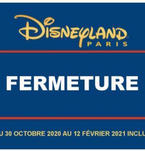 Disneyland Paris bis.JPG